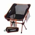 venta silla plegable playa